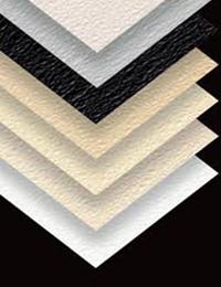 Liquid Diamond Products Ltd Frp Wall Amp Ceiling Panels